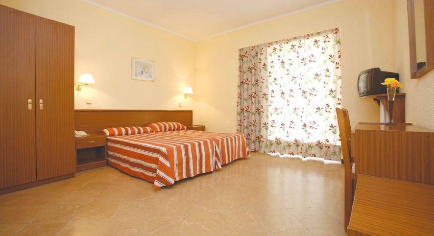 Bon plan barcelone h tel ramblas denis voyages for Hotel bon plan