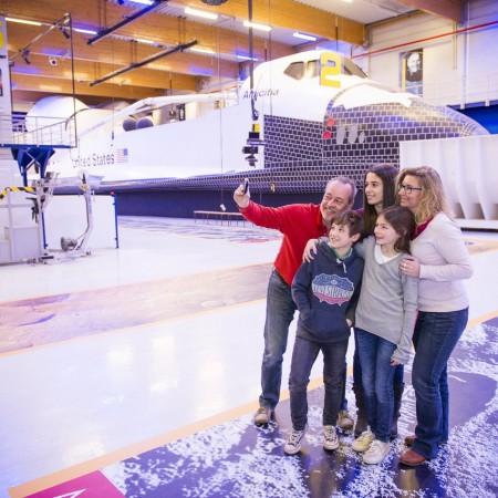 Eurospacenter 070315-50